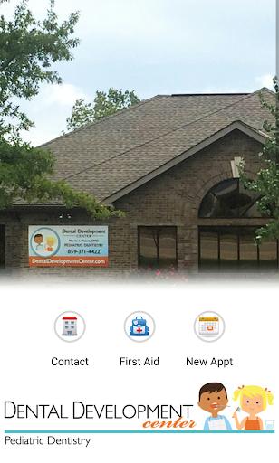 Dental Development Center