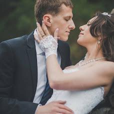 Wedding photographer Angelina Vilkanec-Kurilovich (Angelhappiness). Photo of 02.07.2016