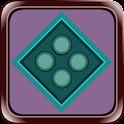 Escape games zone 38 icon