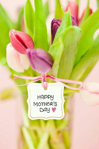 Download Happy Mother's Day For PC 2