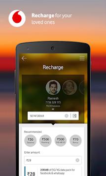 Najlepsze aplikacje randkowe 2016 Indie