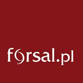 Forsal.pl