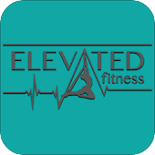 Elevated Fitness