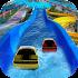 Waterpark Ride & Water Surfing Car Stunts & Slides 5.4.1