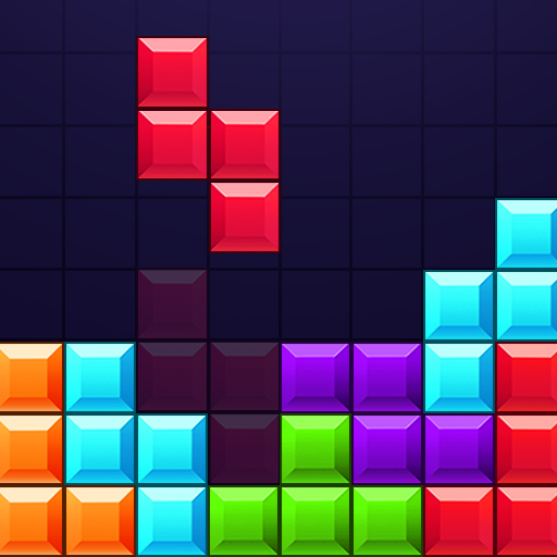 Brick Tetris - Brick Classic Puzzle - Apps on Google Play