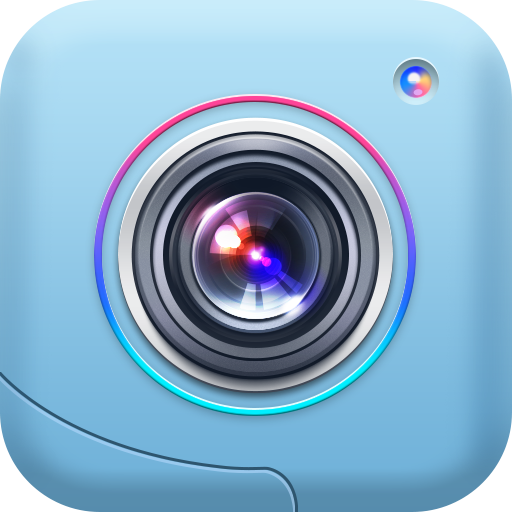 HD Camera Pro- AD Free Edition APK Cracked Download