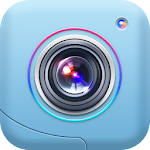 HD Camera Pro- AD Free Edition 4.8.1.0 (Paid)