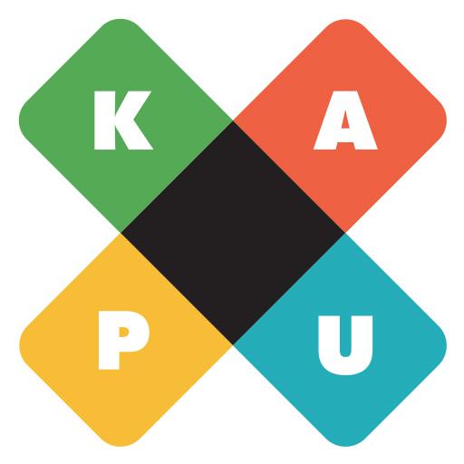 Kapu Toys avatar image
