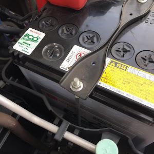 アルトラパン HE21S 2006年式 turbo 4AT ٩(ˊᗜˋ*)وのカスタム事例画像 ムーヴくんさんの2019年06月01日10:30の投稿