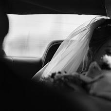 Wedding photographer Valeriy Frolov (Froloff). Photo of 22.07.2018