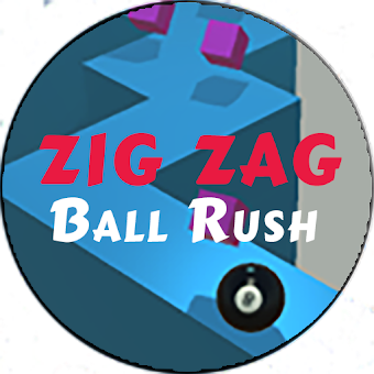 Mod Hacked APK Download Ball Rush 1 3