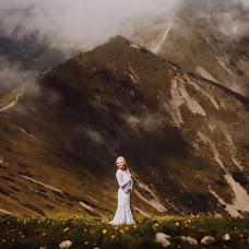 Wedding photographer Adam Molka (AdamMolka). Photo of 22.06.2018