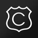 Beauty Crossroads icon
