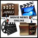 Movie News Online icon