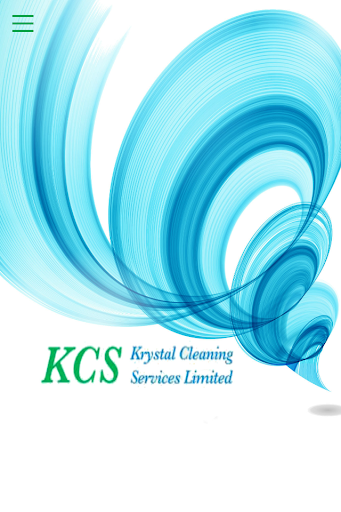 Krystal Cleaning Services Ltd