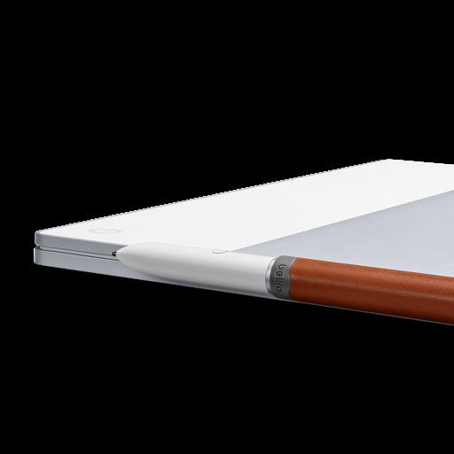 promo code 03c72 26b4e Bellroy Pixelbook Pen Clip