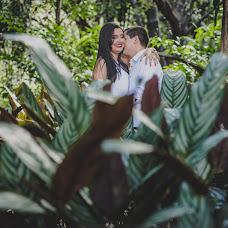 Wedding photographer Wallysson Ferrari (wallyssonferrar). Photo of 30.01.2018
