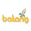 Batang Smart Region icon