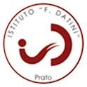 Istituto Datini Prato icon