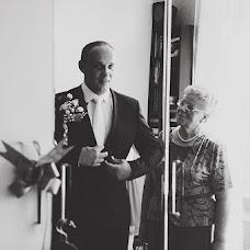 Wedding photographer Marina Alimkhanova (Foto-margamka). Photo of 03.09.2013