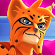 Brawls of Steel - Androidアプリ