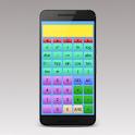 Scientific Calculator Classic icon