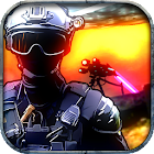 Alien Kill: Earth Resistance icon