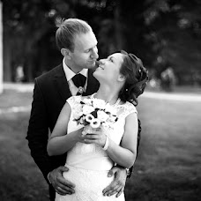 Wedding photographer Dmitriy Alekseychenko (dim80). Photo of 18.08.2013