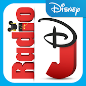 Radio Disney Junior