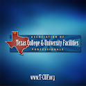 TCUF Conference Mobile App