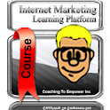 Course: Google Marketing Tools