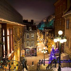 Quebec-3 best.jpg