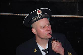 Photo: ...geef 'm maar aan Maarten...