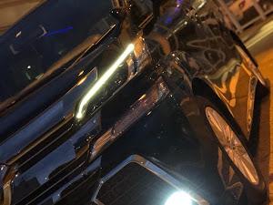ヴェルファイア AGH30W Zのカスタム事例画像 こんすけさんの2018年03月22日17:35の投稿