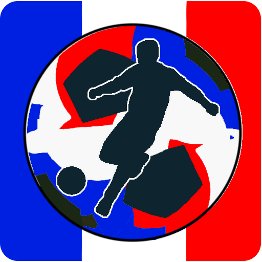 Table of Ligue 1 2017 file APK Free for PC, smart TV Download