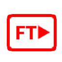 Focus Tube for Youtube™