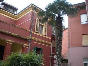 Fotografija: Portoroz760 vile