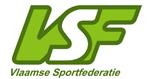 Vlaamse Sportfederatie vzw