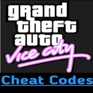 gta vice city cheat code apk
