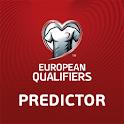 UEFA Euro Qualifiers Predictor