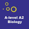 Biology A2 icon