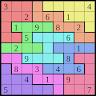 com.hpn.sudoku.andokupuzzle.free