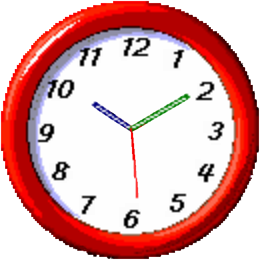Speaking Alarm Clock - Apps on Google Play