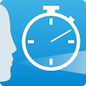 Universal Breathing Timer icon