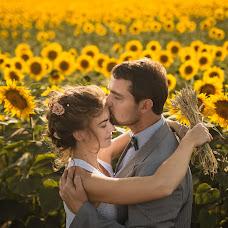Wedding photographer Ivan Belyaev (Incr). Photo of 03.08.2015