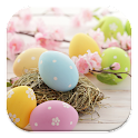 Easter Egg Live Wallpapers icon