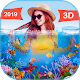Download 3D Water Effects Photo Editor For PC Windows and Mac