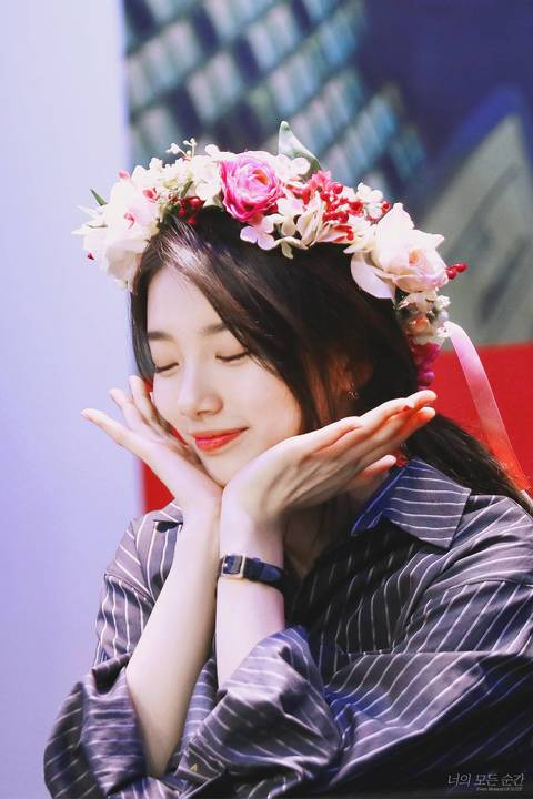 suzy-flower-crown