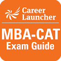MBA Exams Guide icon