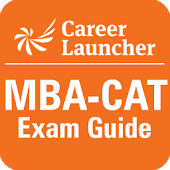 MBA Exams Guide